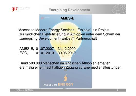 File:PV for Health Stations in Ethiopia.pdf