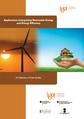 A Collection of Case Studies on Applications Integrating Renewable Energy and Energy Efficiency Technologies.pdf
