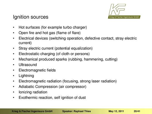 File:Biogas Plant Safety pdf - energypedia info