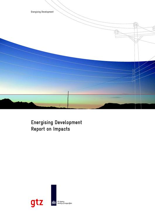 File:EnDev Report on Impacts 2nd Edition.pdf