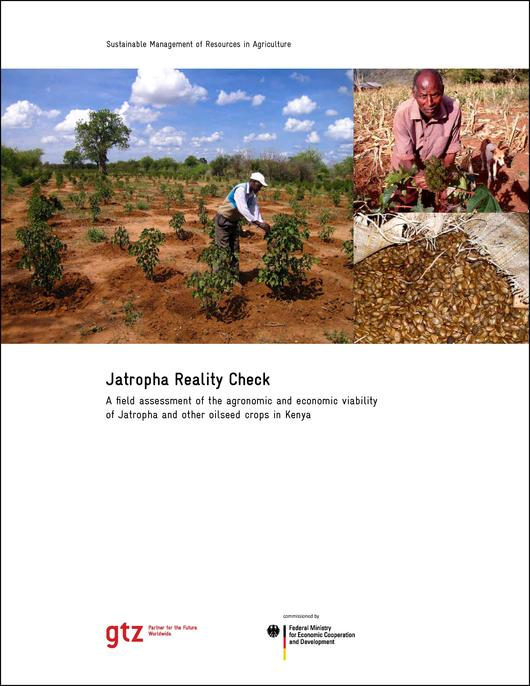 File:Jatropha Reality Check - A Field Assessment of the Agronomic and Economic Viability of Jatropha and other Oilseed Crops in Kenya.pdf