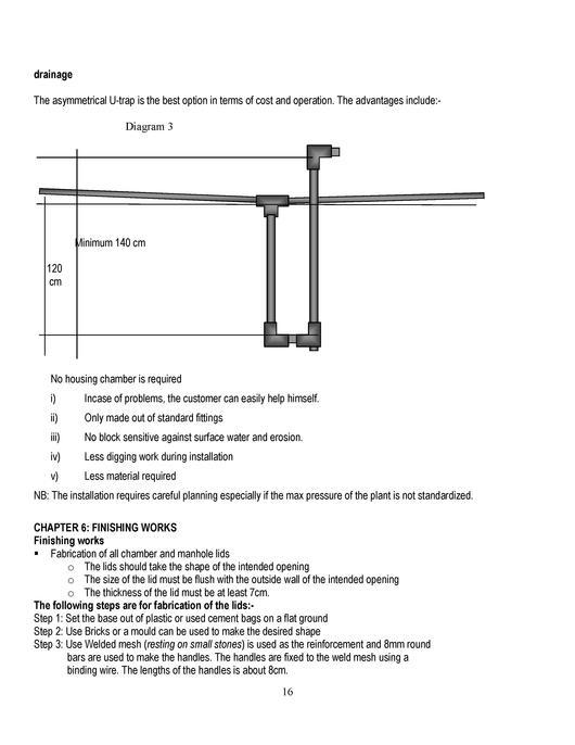 File:Kenbim Domestic Biogas Construction Training Kenya 2009 pdf