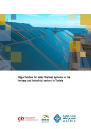 Opportunities for solar thermal systems in the tertiary and industrial sectors in Tunisia.pdf