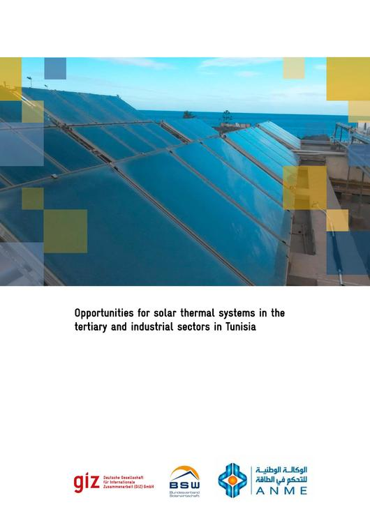 File:Opportunities for solar thermal systems in the tertiary and industrial sectors in Tunisia.pdf