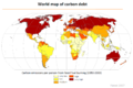 World Map Carbon Debt.png