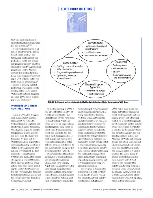 File:En-masters of marketing-bringing private sector sills to public health partnerships-2007.pdf