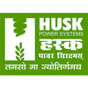 Husk Power Systems Logo.jpg