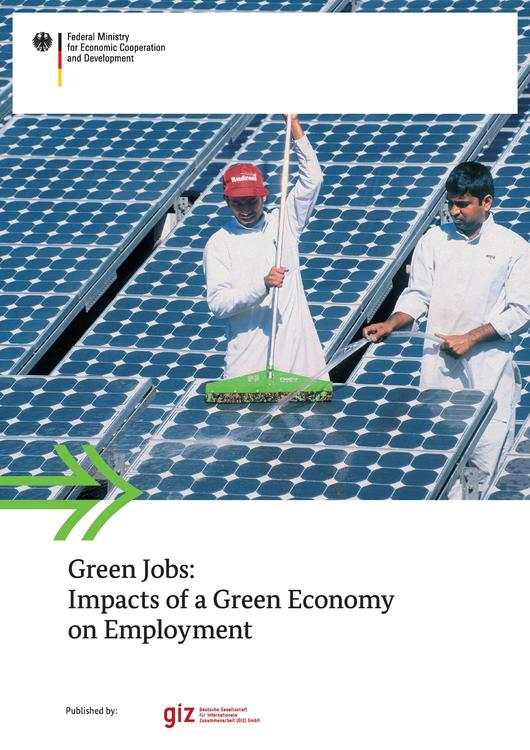 File:Green Jobs - Impacts of a Green Economy on Employment.pdf