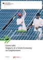 Green Jobs - Impacts of a Green Economy on Employment.pdf