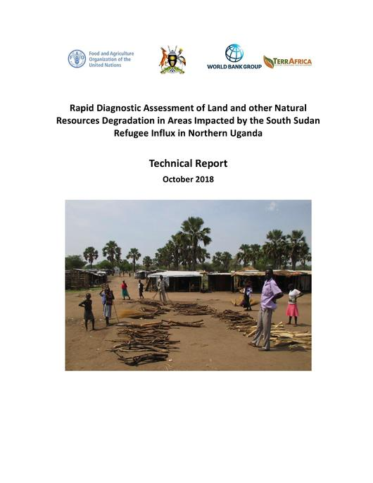 File:Rapid Diagnostic Assessment of Land and other Natural Resources Degradation in Areas Impacted by the South Sudan Refugee Influx in Northern Uganda.PDF