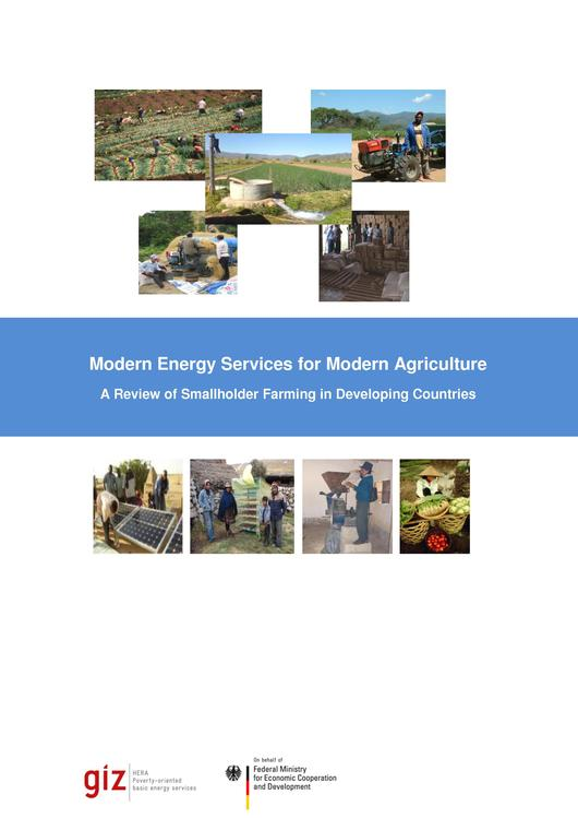 File:Energy Services for Modern Agriculture.pdf