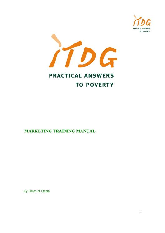 File:Itdg-marketingtrainingmanual.pdf