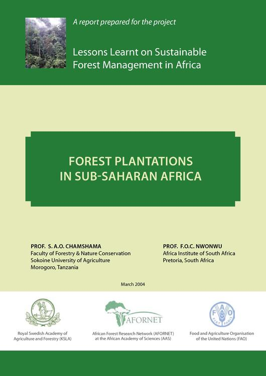 File:Forest Plantation in Sub Saharan Africa.pdf