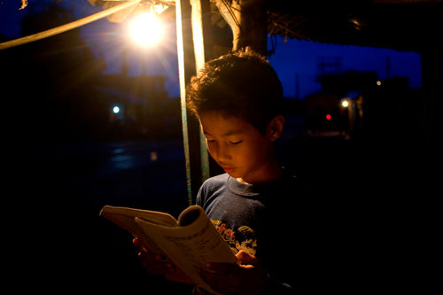 GIZ EnDev Nepal Boy with Light-reduced02.jpg