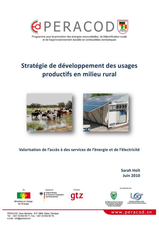 File:PERACOD - Strategie de developpement des usages productifs.pdf