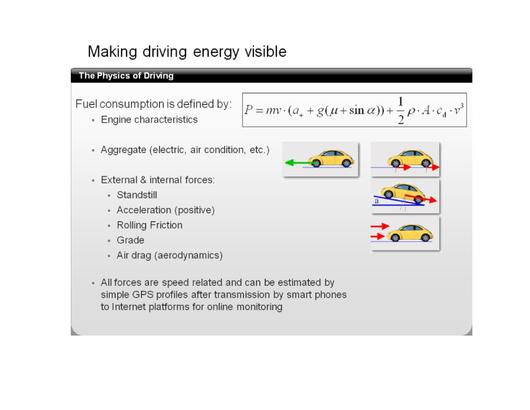 File:The Physics of driving.pdf