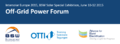 Banner Intersolar Europe 2015.png