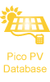 Icon - Pico Pv Database.png