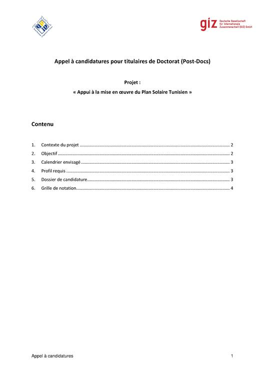 File:Prolongation Appel-Candidature-Post-Doc.pdf
